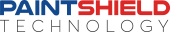 paintshield technology logo