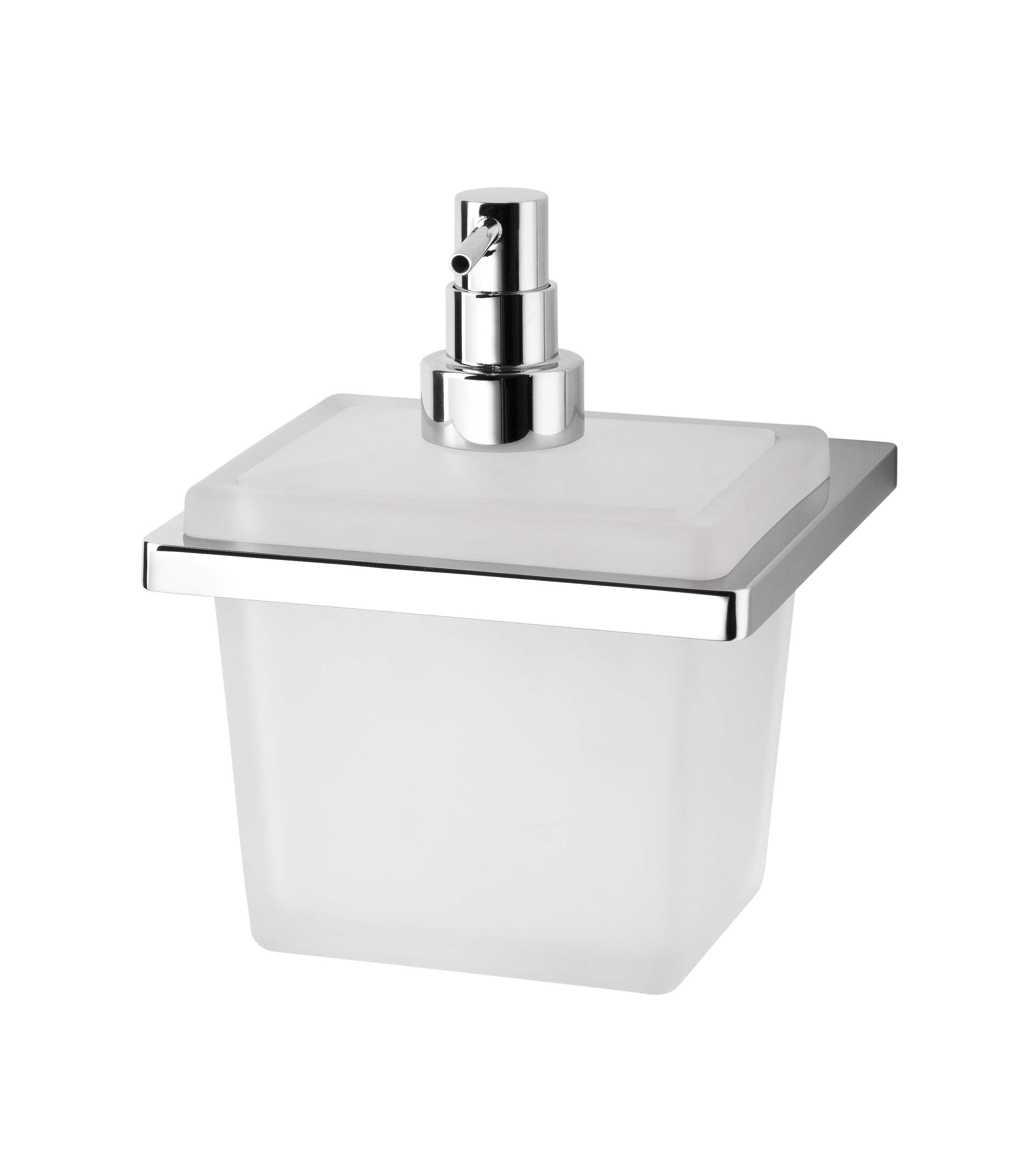 Gro Agencies Products Luxury Bathroom Products Osborne Park