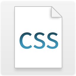 CSS Include