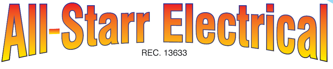 All Starr Electrical