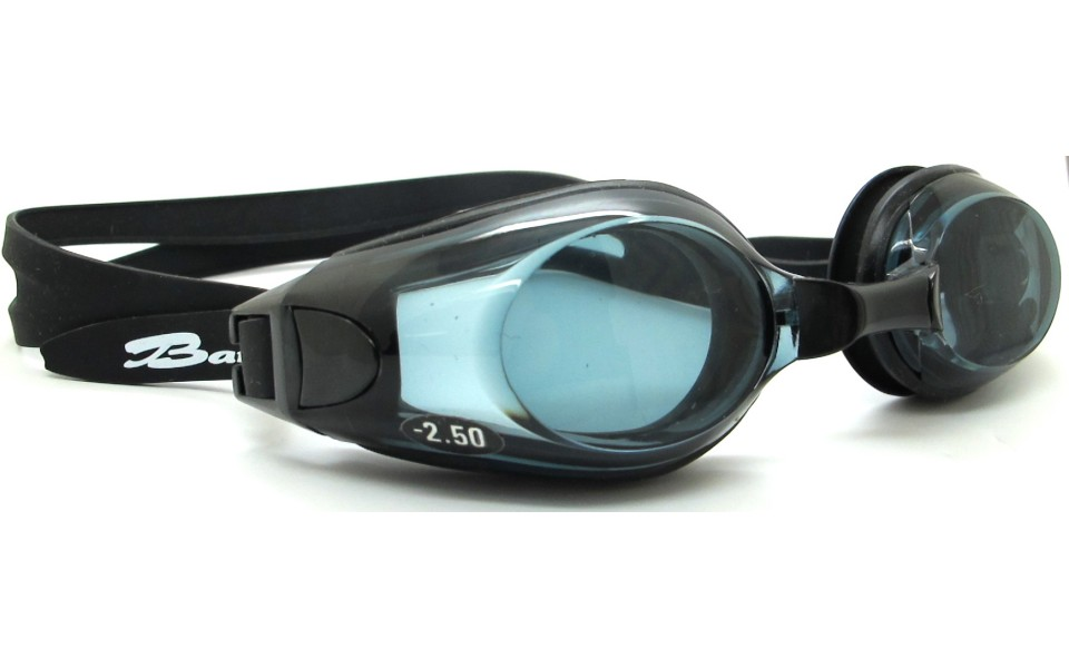 Sports Eyewear Need improved durability for your chosen sport?