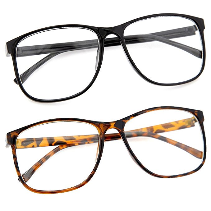 Plastic Frames Durable and Lightweight - a large selection available.