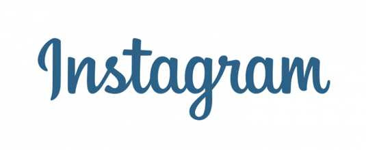 How to Add the Instagram Widget