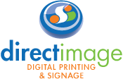 Printing Services Perth