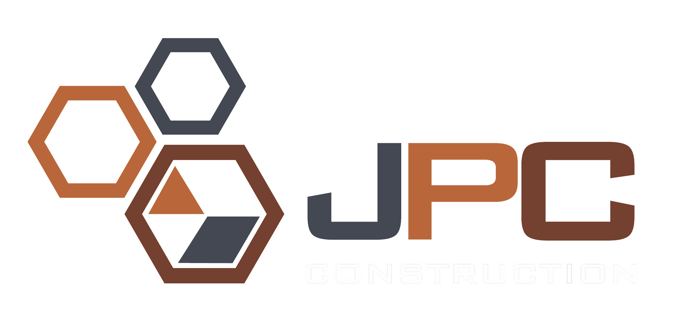 JPC Construction Pty Ltd
