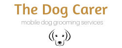 The Dog Carer