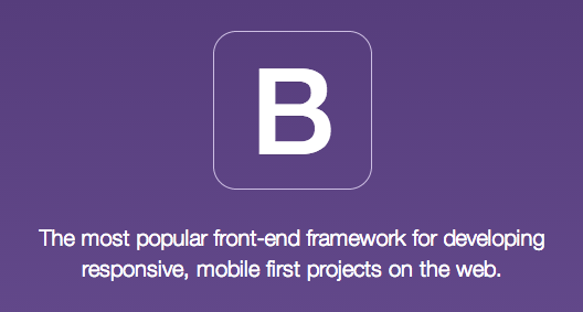 Bookmark These 6 Bootstrap Resources