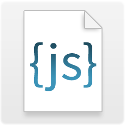 JS Include