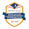 Benefitting the Sonoma Valley Education Foundation