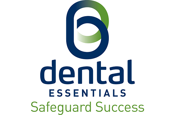 Dental Essential Logo