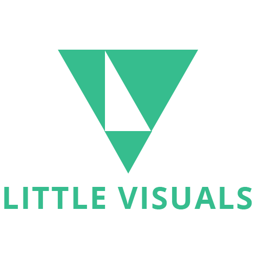 LittleVisual Images