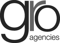 Gro Agencies