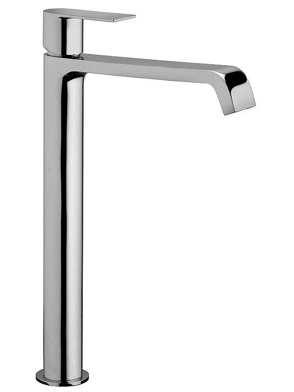 Gro Agencies | Product Luxury Bathroom Products::Osborne Park