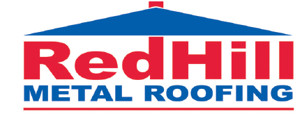 Red Hill Metal Roofing