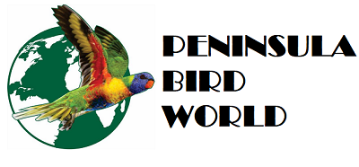 Peninsula Bird World