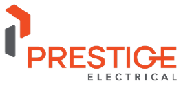 Prestice Electrical Perth