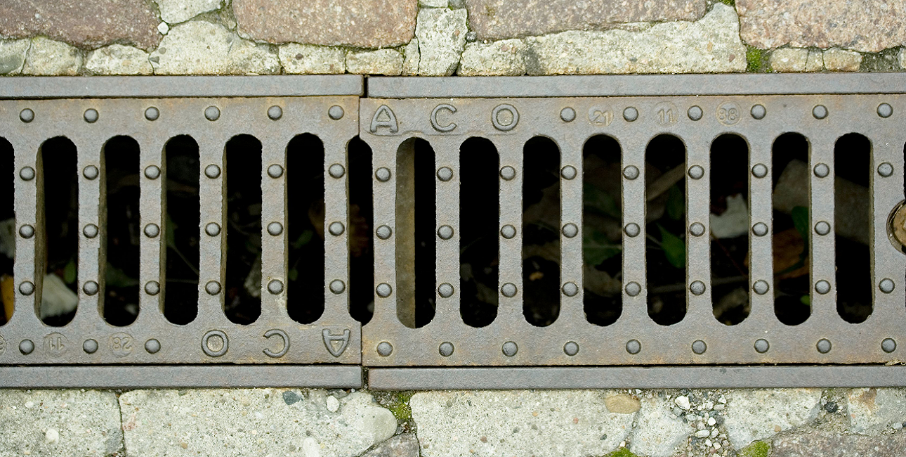 Drain Blockage Specialists