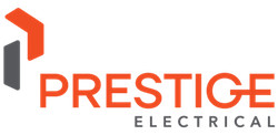 Prestige Electrical