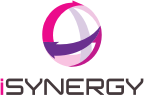 iSynergy