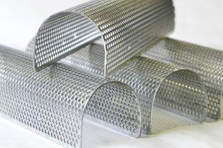 Prestige Sheetmetal | Home | Perth Sheet Metal Fabrication