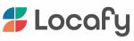 Locafy logo