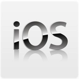 Ios Page Icon Widget Moboom Market