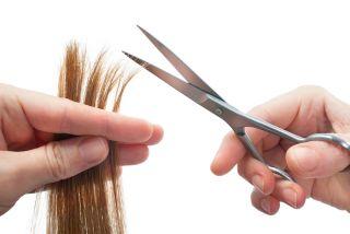 MedLabExams   Hair Drug Testing   Call today 909-795-4259!
