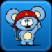 Rebel Mouse Icon