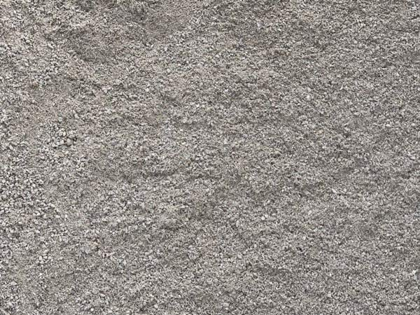 Grey Dust (Crusher Dust)