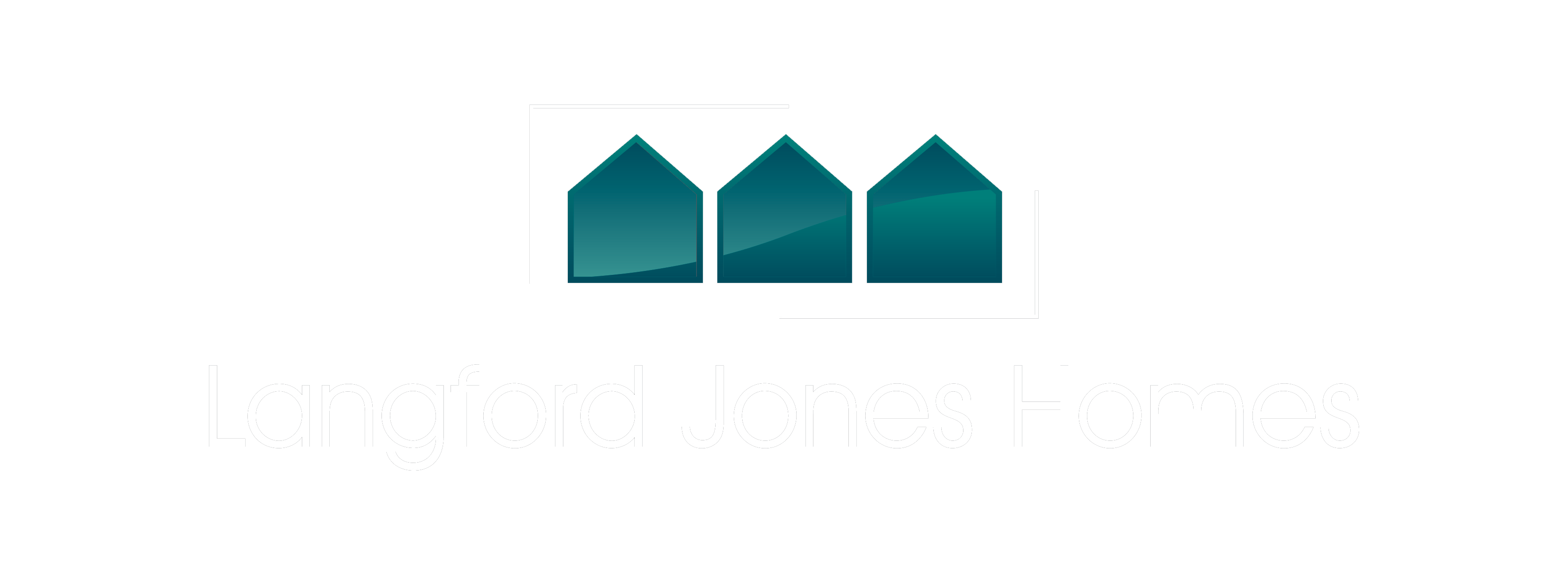 Langford Joners Homes