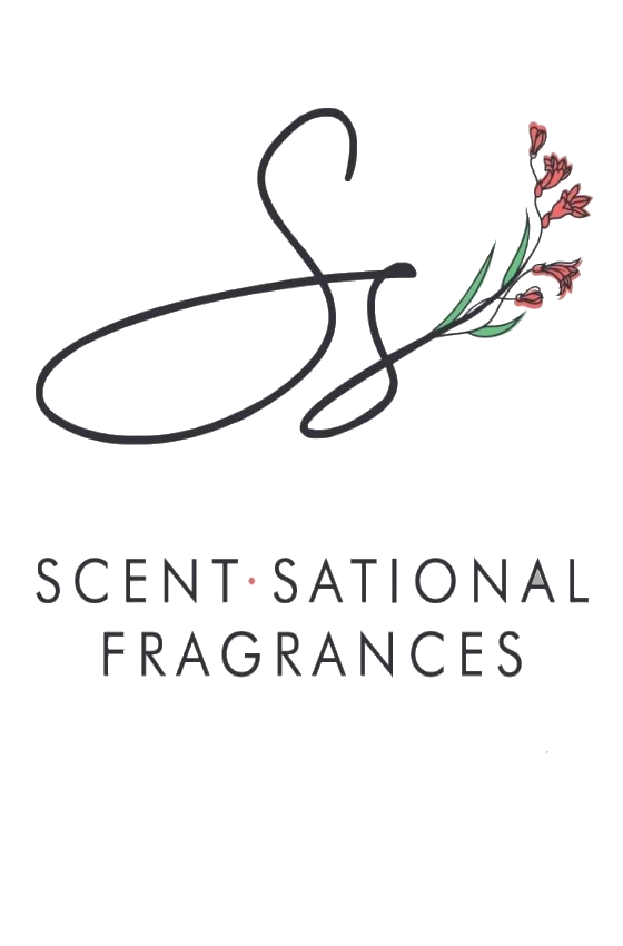 Scentsational Fragrances