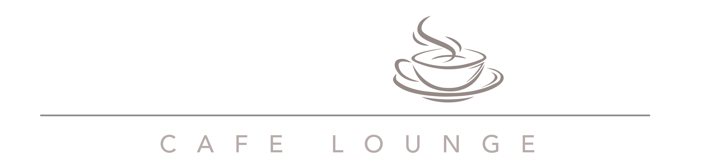 Coffee Biz Logo