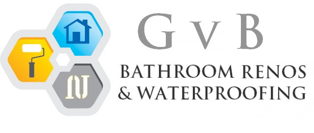 GVB Bathroom Renovations & Waterproofing