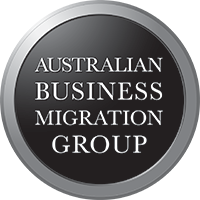 Australian Business Migration Group