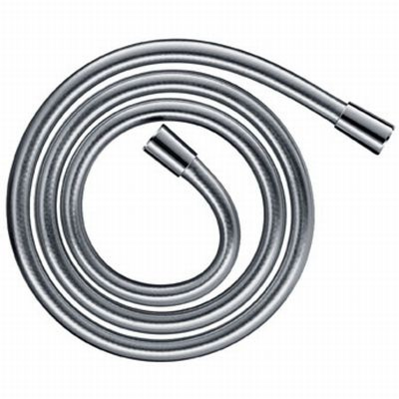 1.5m Easy Clean Shower Hose