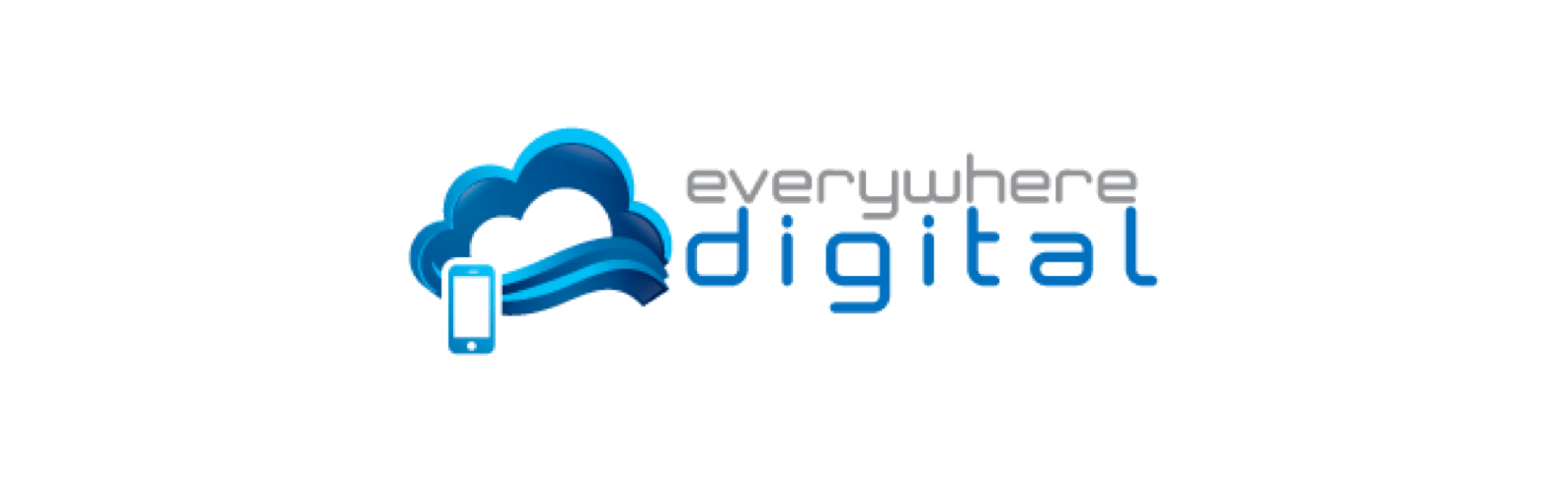 Everywhere Digital delivers SEO that works.