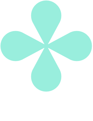 Effigy Day Spa