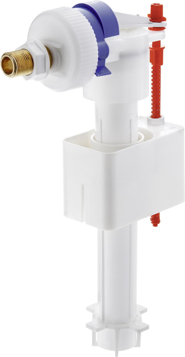 TECE Inlet valve for all cisterns