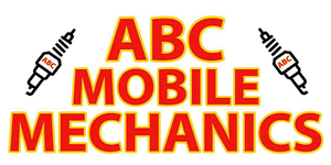 ABC Mobile Mechanics