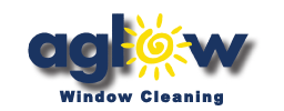 Aglow Window Cleaning