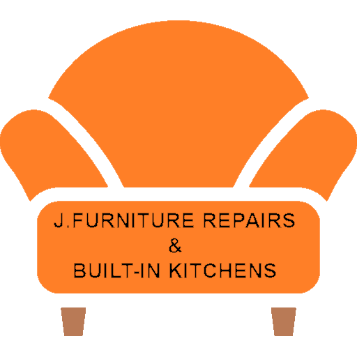 J.FURNITURE REPAIRS & BUILT-IN KITCHENS
