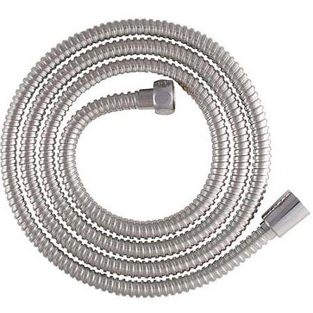 1.5m Metal Shower Hose