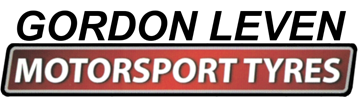 Gordon Leven Motorsport Tyres