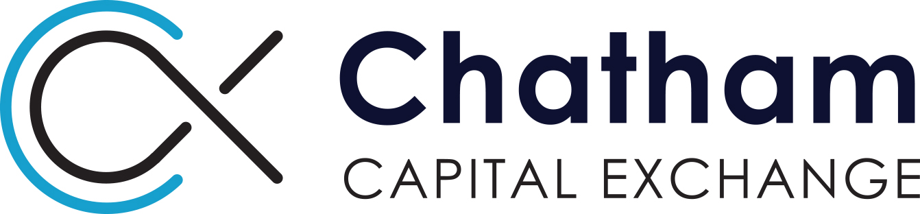 Chatham Capital Exchange and Advisory