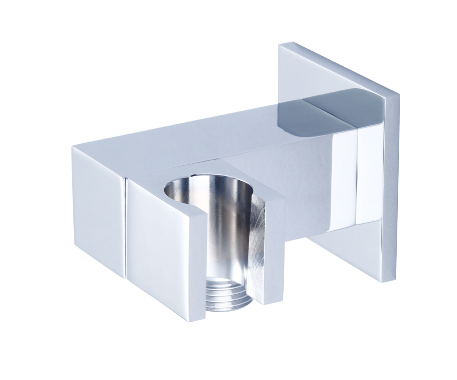 Osborne Square Deluxe CEB Hand Shower Bracket