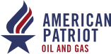 American Patriot Oil and Gas