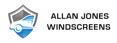 Allan Jones Windscreens