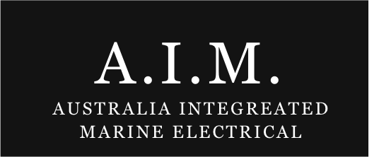Australia Integrated Marine Electrical