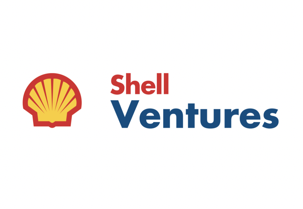 GLX digital trading platform secures funding from Shell Ventures