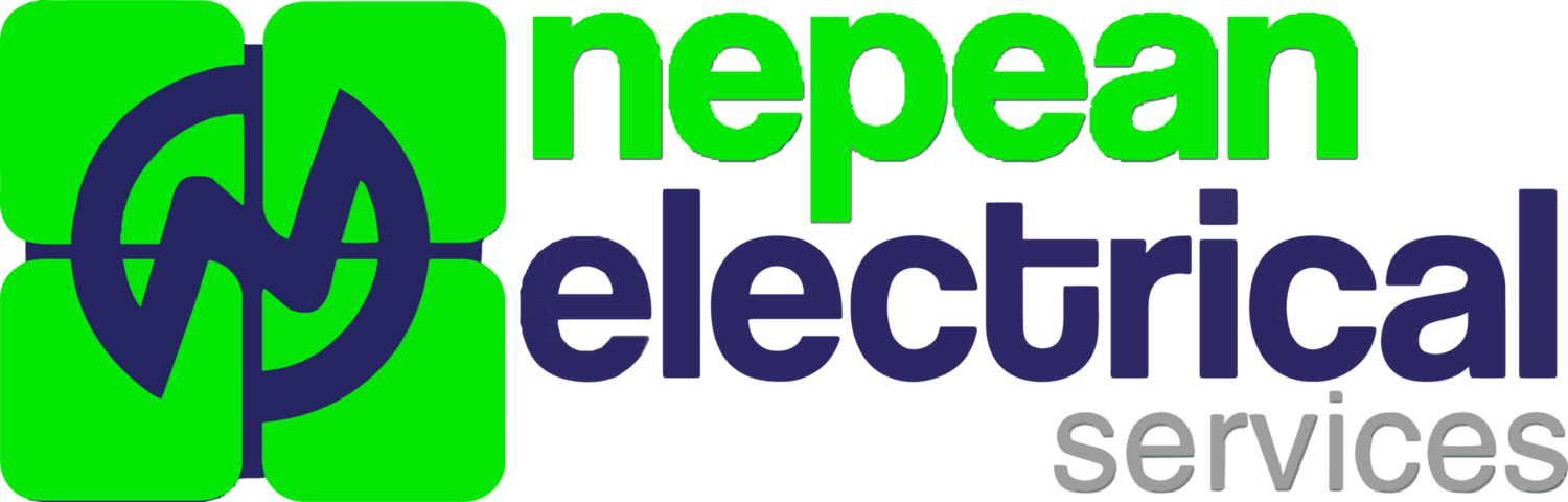 Nepean Electrical Services